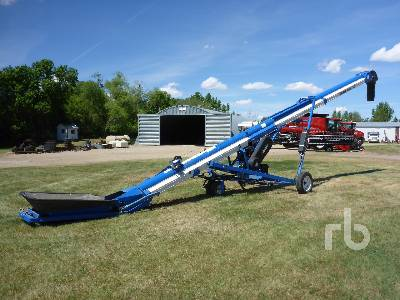 BRANDT Agriculture for sale | Ritchie Bros
